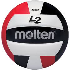 volleyball pic google
