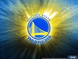 golden-state-warriors-logo-wallpaper-1024x768