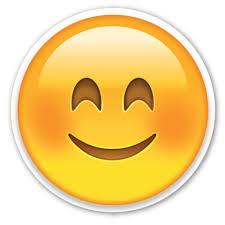 emoji for inspiration